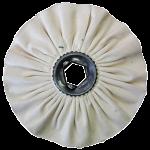 mini-af2-300